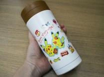 pokecen_pokemon_colorfultrip_product_photo_6