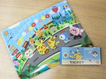 pokecen_pokemon_colorfultrip_product_photo_7