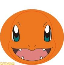 pokemon_face_mask_charmander