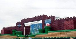 super_nintendo_world_stage_usj_photo_4