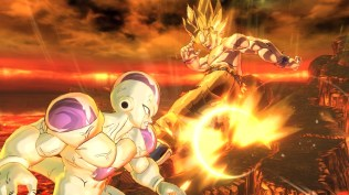 Battle (3)