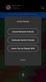 NintendoSwitchOnline_FriendInvite