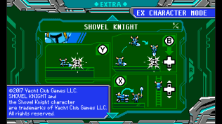 blaster_master_zero_shovel_knight_2