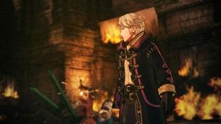 fire_emblem_warriors_robin_ss_2