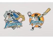 pokecen_hokkaido_fighters_p_pic_8