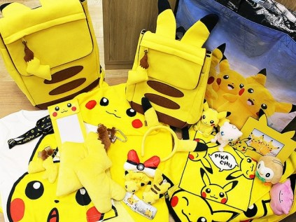 pokecen_pikachu_mass_outbreak_photo_1