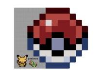 pokecen_pixel_art_2017_product_4