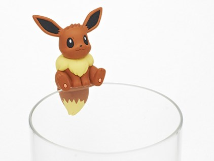 putitto_eevee_collection_product_pic_1