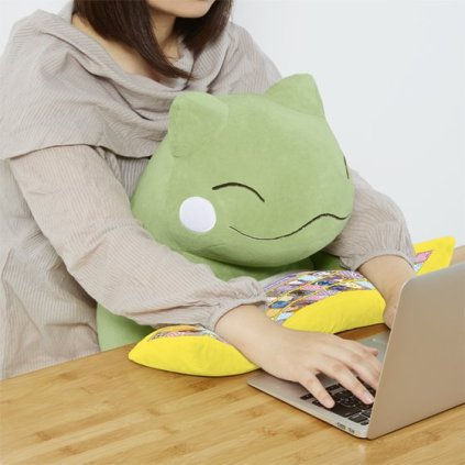 substitute_pc_cushion_bandai_pic_1