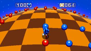Sonic Mania Bonus 01