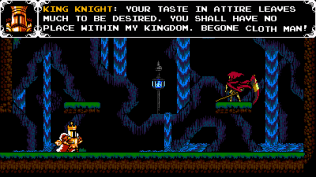 Switch_King_Knight_Screen_04