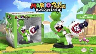 mario_rabbids_kingdom_battle_figure_big_pack_yoshi