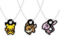 pokecen_pokemon_isetan_collab_accessory_pp_2