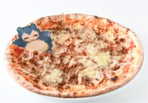 pokecen_pokemon_isetan_collab_food_restaurant_4