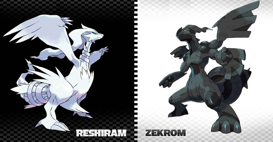 Masuda Reveals Why Game Freak Didn't Make Pokemon Gray