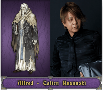 bloodstained_jp_voice_actor_pic_6