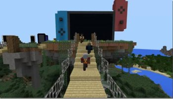 Minecraft to Get Pillagers, Pandas, And More In Upcoming Updates
