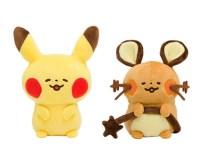 pokecen_pokemon_kanahei_pic_4