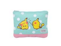 pokecen_pokemon_kanahei_pic_8