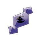 Lunalium Z Move