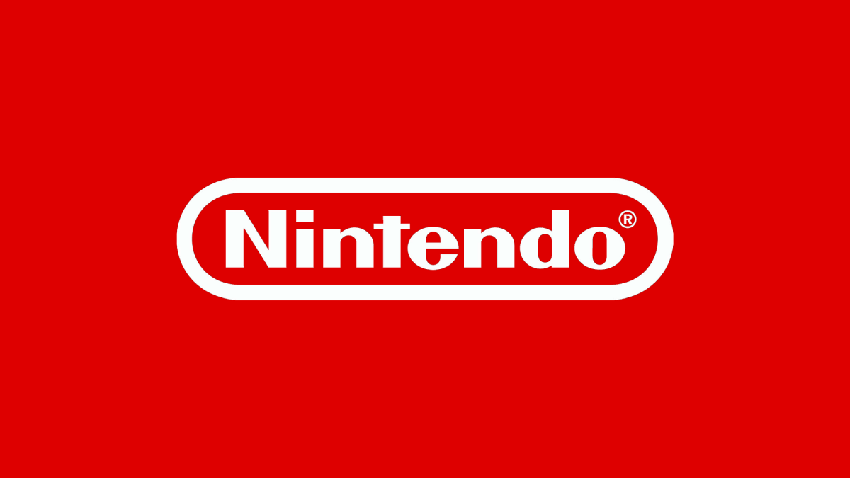 Here's What Nintendo Is Releasing From Now To 2018