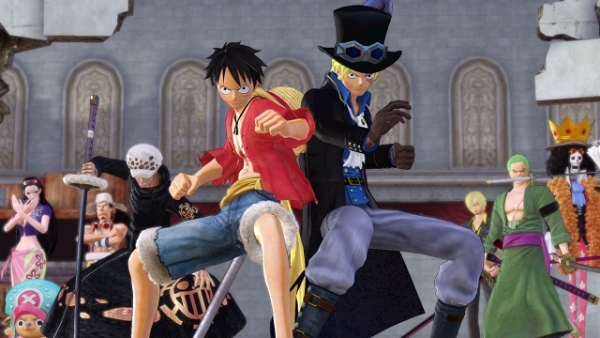 one_piece_pirate_warriors_3_deluxe_ss_1