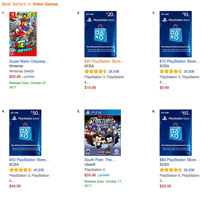 smo_amazon_bestselling_oct162017_1.png?w