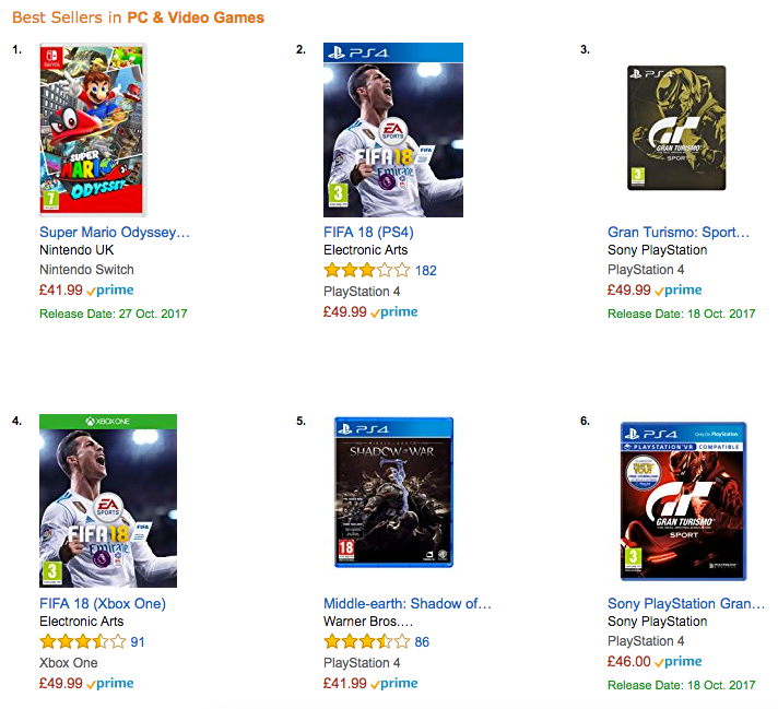 smo_amazon_bestselling_oct162017_3.png?w