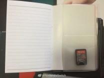super_mario_odyssey_passport_case_hk_pobonus_photo_3