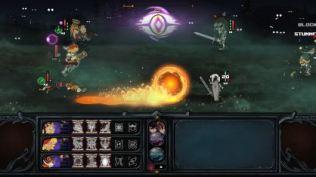 HBH_expansion_screenshot_03_thumb