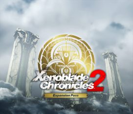 Switch_XenobladeChronicles_ExpansionPass_artwork