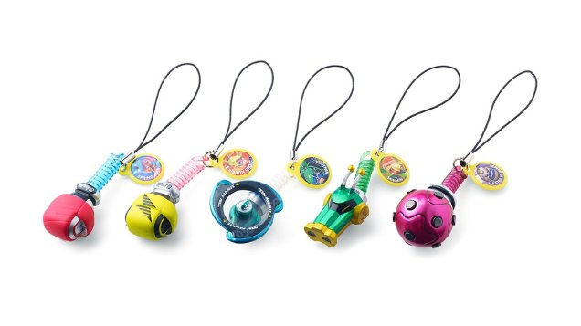 arms_small_toy_takaratomy_pic_3