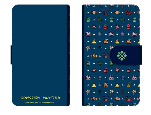 monsterhunter_multi_smartphone_case_nov2017_pic_4