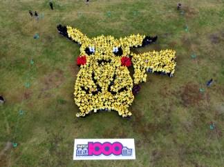 pikachu_team_rocket_campaign_saga_2017_photo_1