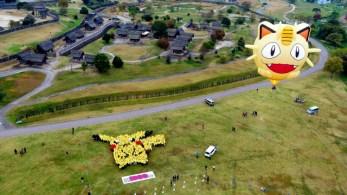 pikachu_team_rocket_campaign_saga_2017_photo_5