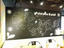 pokemon_cafe_taiwan_2017_photo_13