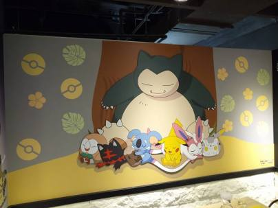 pokemon_cafe_taiwan_2017_photo_14