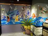 pokemon_cafe_taiwan_2017_photo_16
