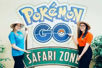 pokemon_go_events_safarizone_eu_photo_1