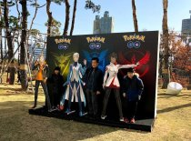pokemon_go_fest_korea_photo_2