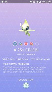 pokemon_go_leaked_celebi