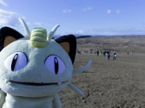 pokemon_go_tottori_nov2017_photo_7