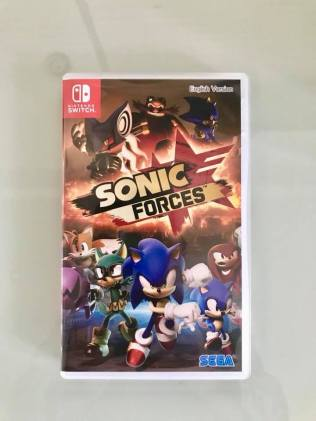 sonic_forces_english_asia_ver_1