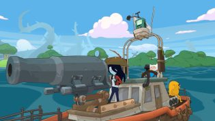 Adventure-Time-Pirates-of-the-Enchiridion_2017_12-14-17_005