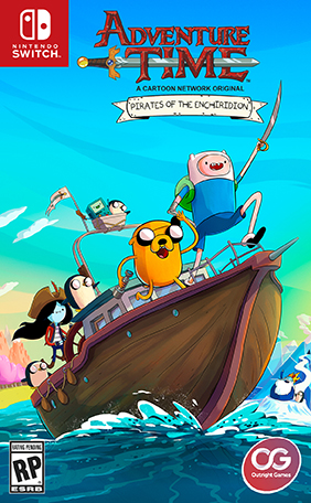 Adventure-Time-Pirates-of-the-Enchiridion_2017_12-14-17_016