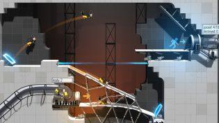 bridge_constructor_portal_ss_1