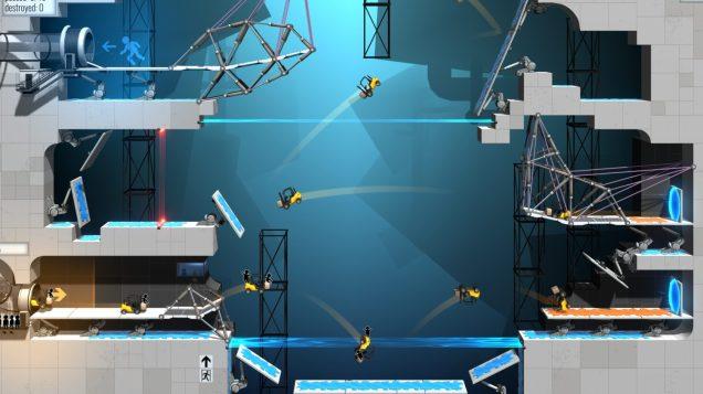 bridge_constructor_portal_ss_3