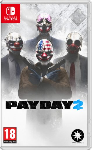 payday_2_switch_pic_2