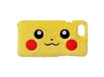 pokecen_pokemon_smartphone_accessories_dec2017_pic_2