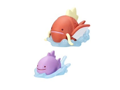 pokecen_transform_ditto_figure_collection_series_5_pic_1